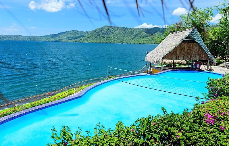 Apoyo-laguna-Nicaragua-home-for-sale (2)