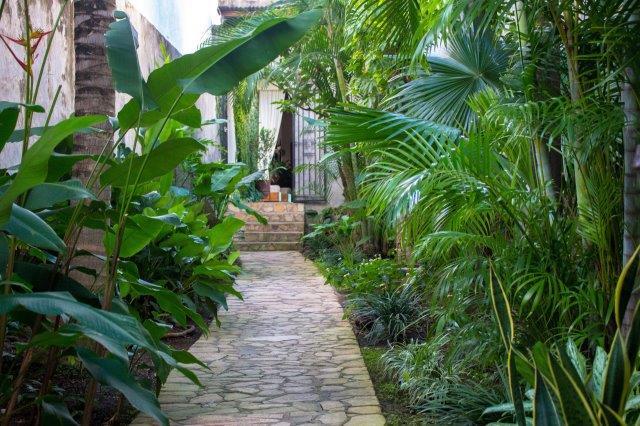 Casa-Colonial-Nicaragua (2)