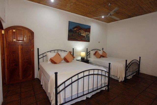Casa-Colonial-Nicaragua (29)