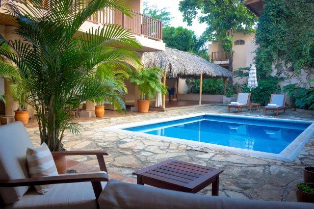 Casa-Colonial-Nicaragua (33)