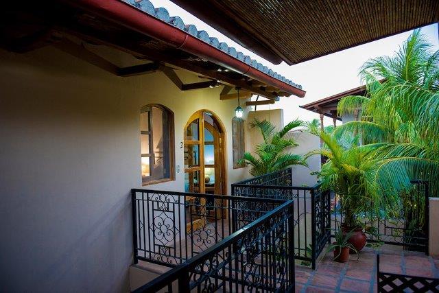 Casa-Colonial-Nicaragua (34)