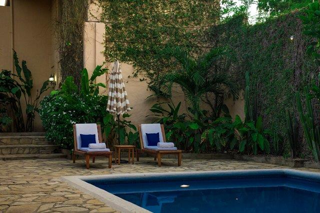 Casa-Colonial-Nicaragua (4)