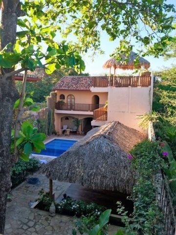 nicaragua-colonial-home-in-granada
