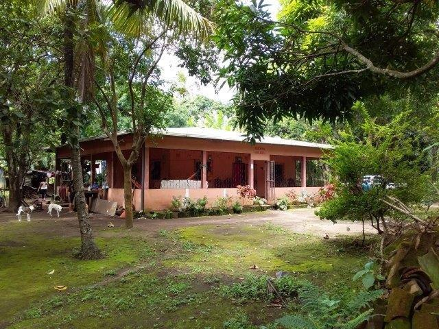 Farm-for-sale-nicaragua (21)
