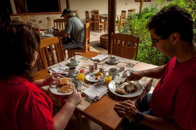 Hotel-en-venta-granada-nicaragua (11)