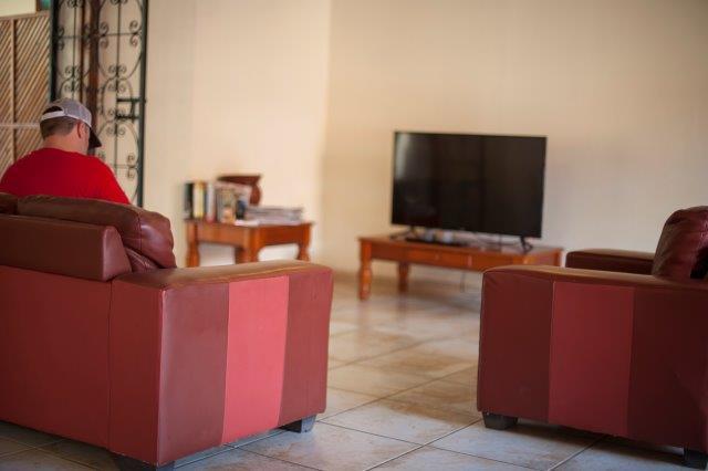 Hotel-en-venta-granada-nicaragua (2)