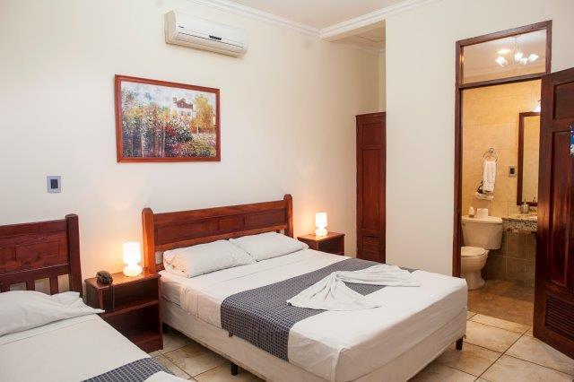 Hotel-en-venta-granada-nicaragua (3)