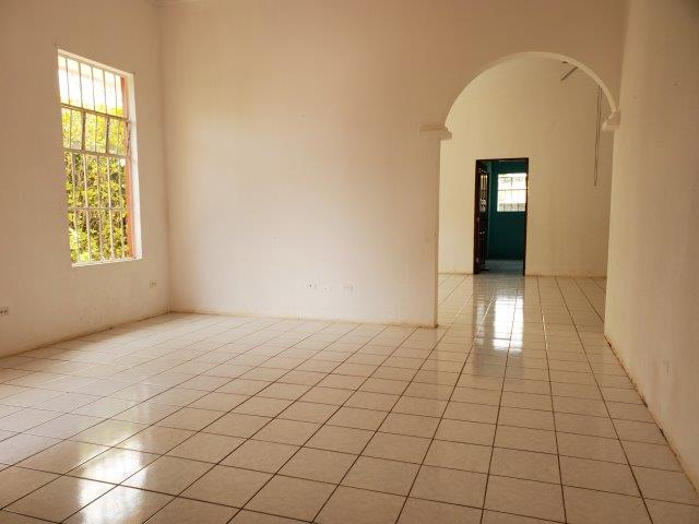 Jinotepe-home-for-sale-Nicaragua (1)