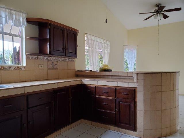 Jinotepe-home-for-sale-Nicaragua (12)