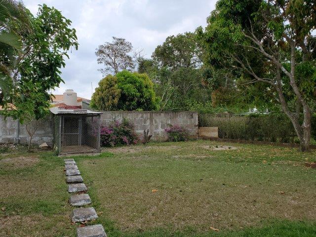Jinotepe-home-for-sale-Nicaragua (15)