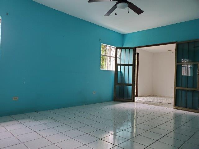 Jinotepe-home-for-sale-Nicaragua (4)