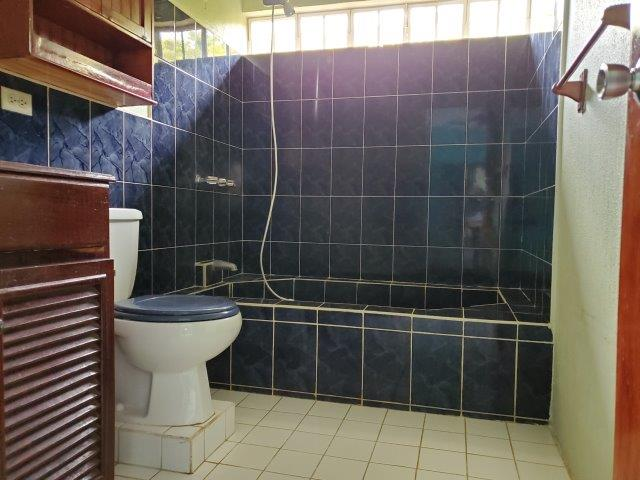 Jinotepe-home-for-sale-Nicaragua (5)