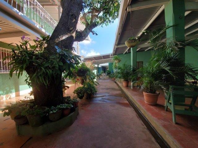 Jinotepe-home-for-sale-Nicaragua (7)