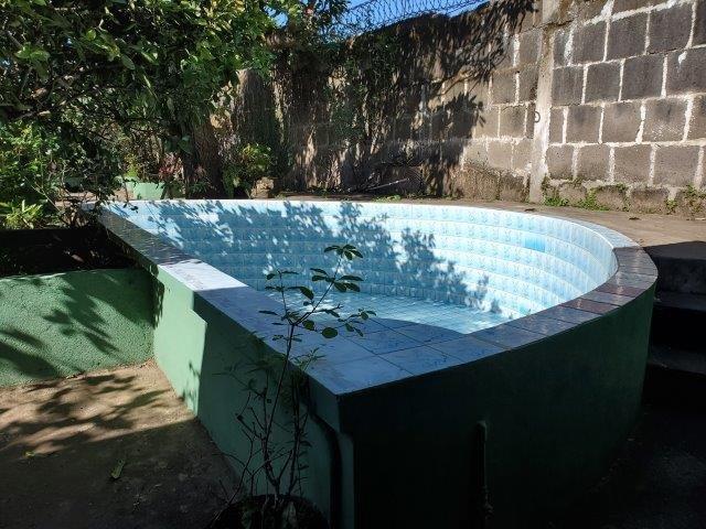Jinotepe-home-for-sale-Nicaragua (8)