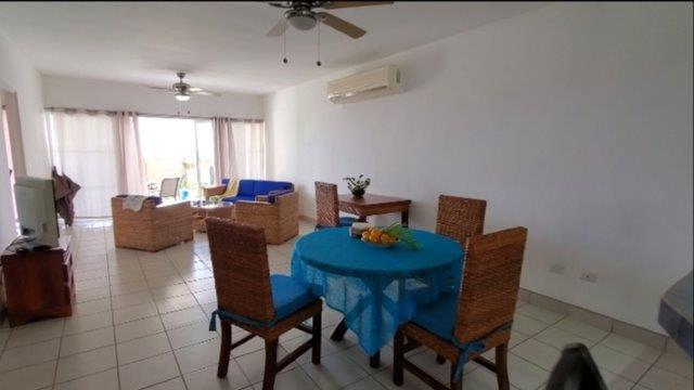 Nicaragua-Real-Estate-Granada-Condo (1)