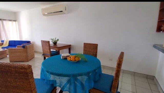 Nicaragua-Real-Estate-Granada-Condo (10)