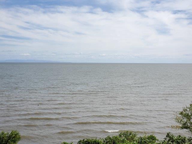 Nicaragua-Real-Estate-Granada-Condo (4)
