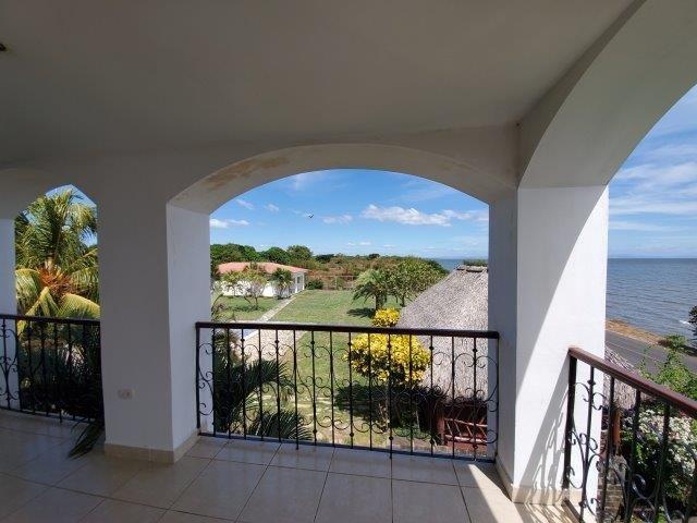 Nicaragua-Real-Estate-Granada-Condo (6)