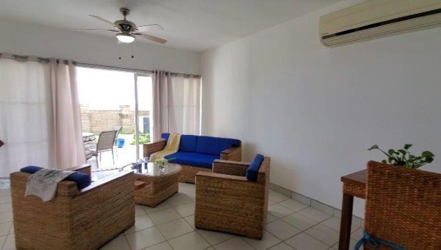 Nicaragua-Real-Estate-Granada-Condo (8)