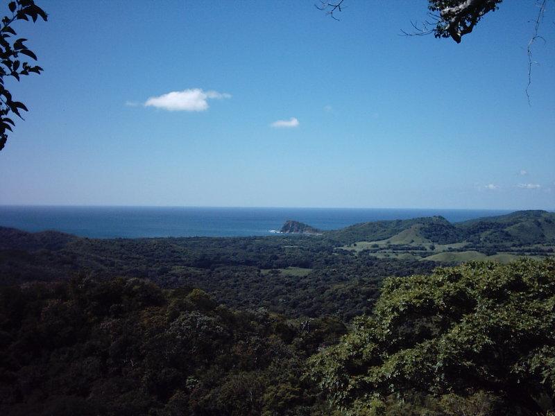 Nicaragua-Real-Estate-finca-ostional (8)
