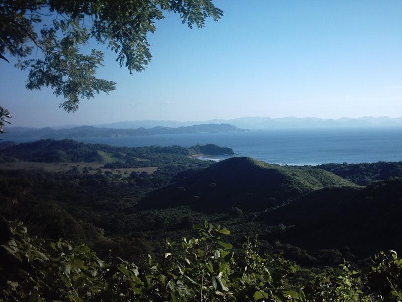 Nicaragua-Real-Estate-finca-ostional (9)