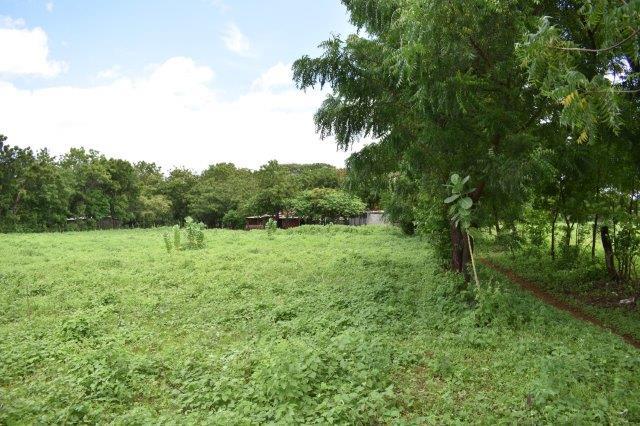 Nicaragua-bienes-raices-finca-san-rafael (2)