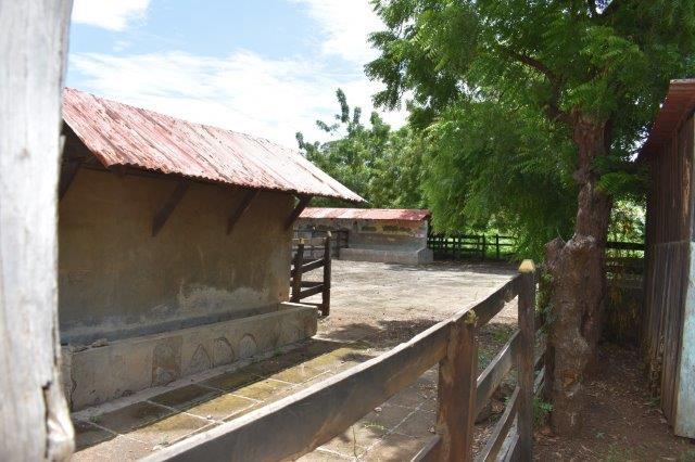 Nicaragua-bienes-raices-finca-san-rafael (4)