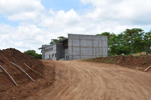 Nicaragua-bienes-raices-finca-san-rafael (7)