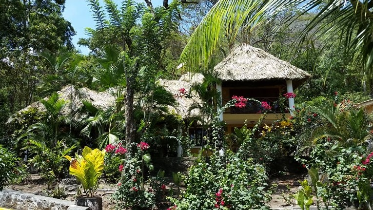 Nicaragua-real-estate-condo (4)