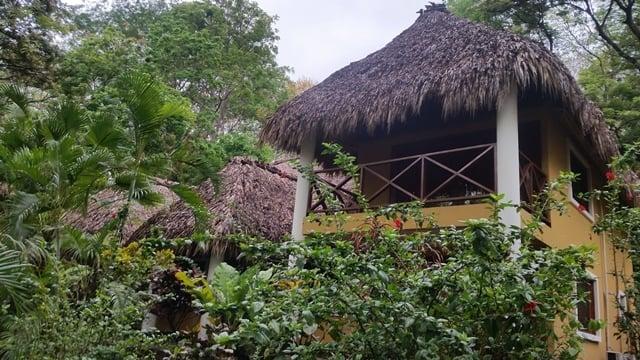 Nicaragua-real-estate-condo (8)