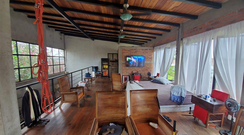 Nicaragua-real-estate-granada (13)