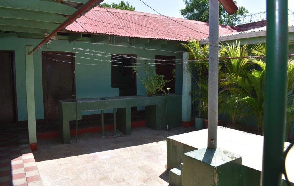 Nicaragua-real-estate-team (1)