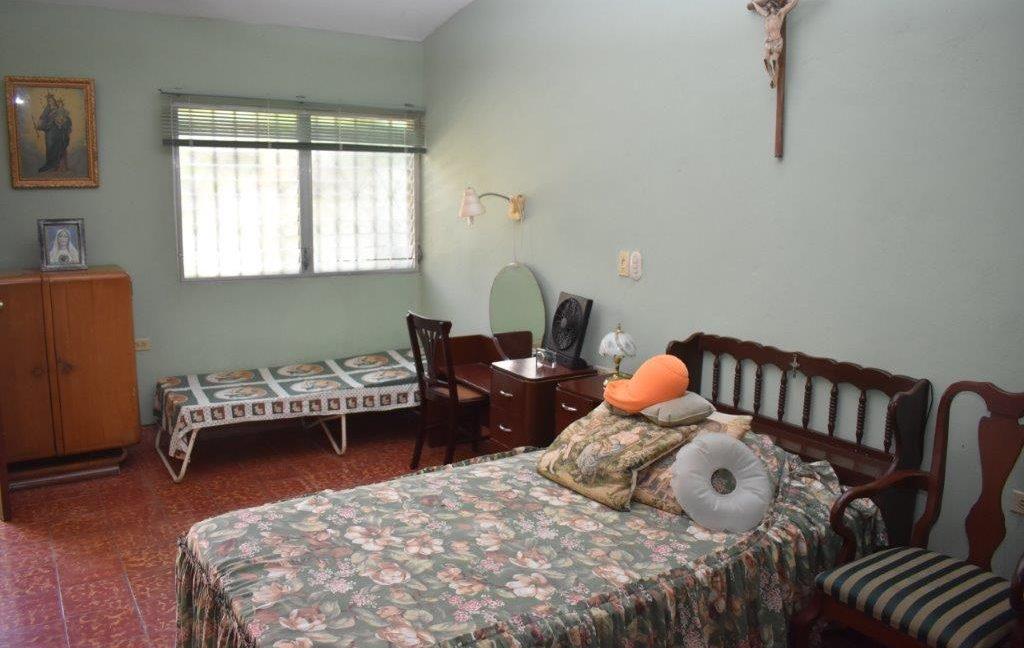 Nicaragua-real-estate-team (9)
