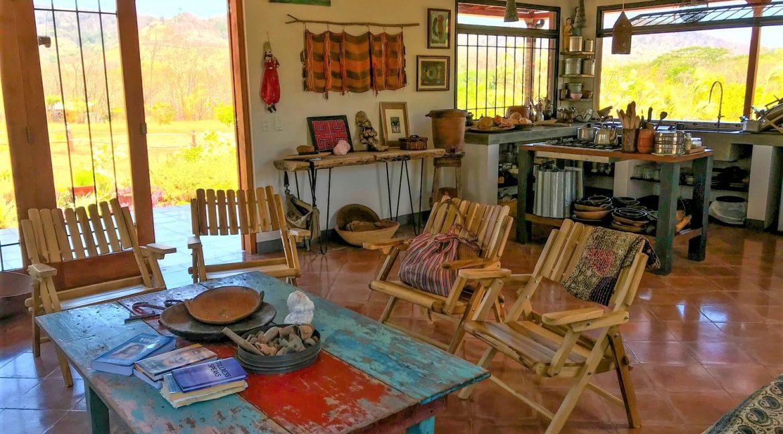 Nicaragua+Real+Estate+Eco+San+Juan+Del+Sur+Beach+Finca+NicaraguaRealEstateTeam+1