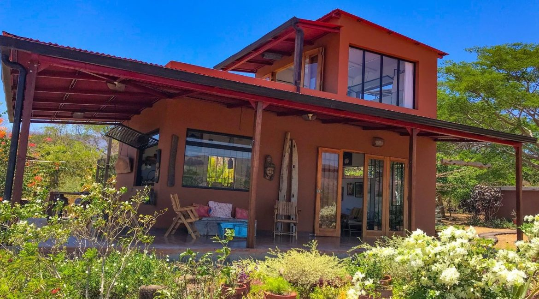 Nicaragua+Real+Estate+Eco+San+Juan+Del+Sur+Beach+Finca+NicaraguaRealEstateTeam+2