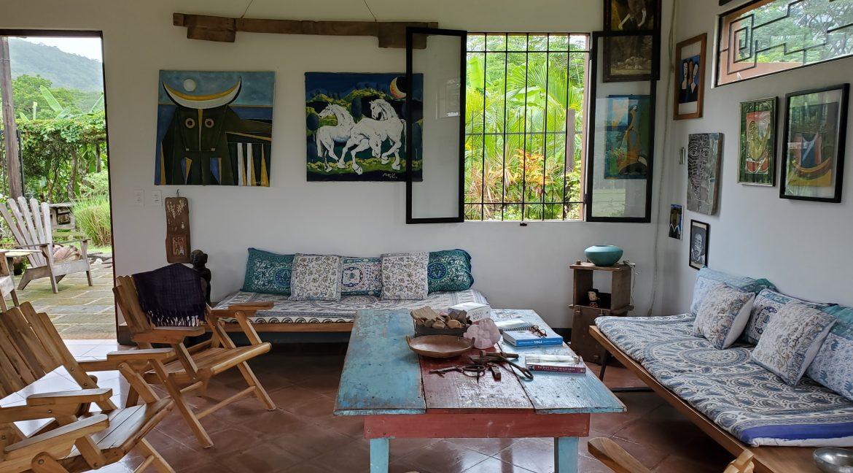 Nicaragua+Real+Estate+Eco+San+Juan+del+Sur+Beach+Playa+NicaraguaRealEstateTeam+1 (22)