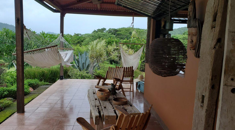 Nicaragua+Real+Estate+Eco+San+Juan+del+Sur+Beach+Playa+NicaraguaRealEstateTeam+1 (24)