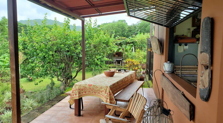 Nicaragua+Real+Estate+Eco+San+Juan+del+Sur+Beach+Playa+NicaraguaRealEstateTeam+1 (25)