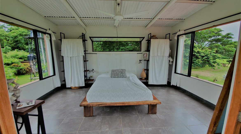 Nicaragua+Real+Estate+Eco+San+Juan+del+Sur+Beach+Playa+NicaraguaRealEstateTeam+1 (29)
