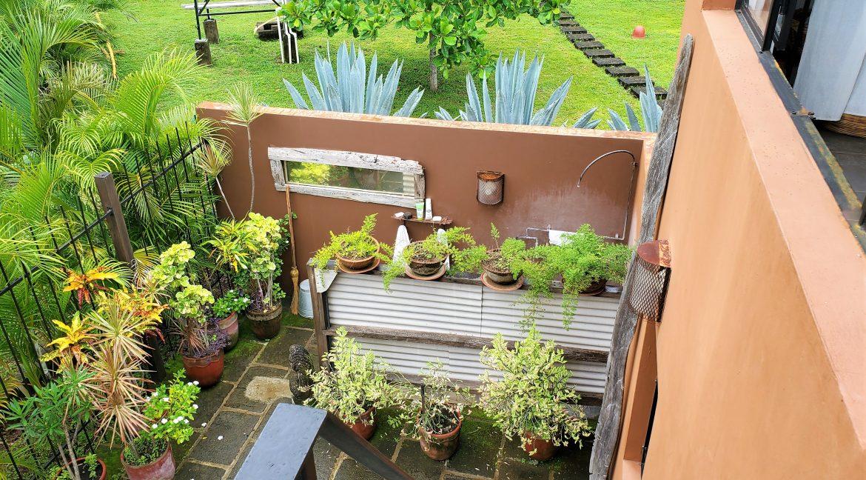 Nicaragua+Real+Estate+Eco+San+Juan+del+Sur+Beach+Playa+NicaraguaRealEstateTeam+1 (38)