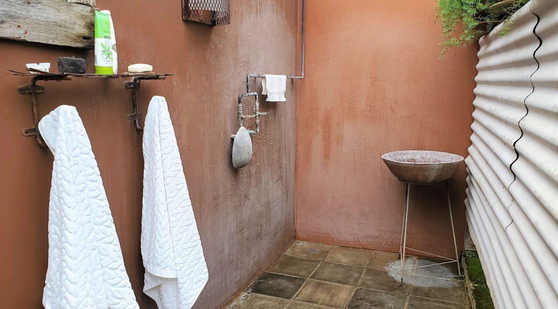 Nicaragua+Real+Estate+Eco+San+Juan+del+Sur+Beach+Playa+NicaraguaRealEstateTeam+1 (39)
