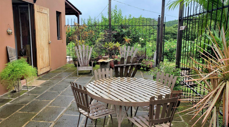 Nicaragua+Real+Estate+Eco+San+Juan+del+Sur+Beach+Playa+NicaraguaRealEstateTeam+1 (41)