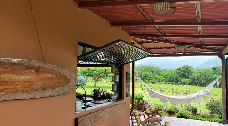 Nicaragua+Real+Estate+Eco+San+Juan+del+Sur+Beach+Playa+NicaraguaRealEstateTeam+1 (46)