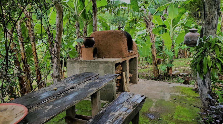 Nicaragua+Real+Estate+Eco+San+Juan+del+Sur+Beach+Playa+NicaraguaRealEstateTeam+1 (49)