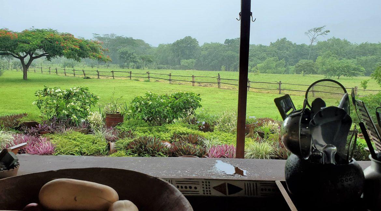 Nicaragua+Real+Estate+Eco+San+Juan+del+Sur+Beach+Playa+NicaraguaRealEstateTeam+1 (57)