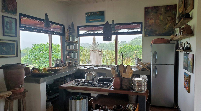 Nicaragua+Real+Estate+Eco+San+Juan+del+Sur+Beach+Playa+NicaraguaRealEstateTeam+1 (62)