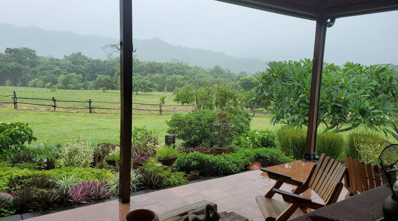 Nicaragua+Real+Estate+Eco+San+Juan+del+Sur+Beach+Playa+NicaraguaRealEstateTeam+1 (69)