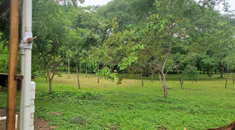 Nicaragua+Real+Estate+Eco+San+Juan+del+Sur+Beach+Playa+NicaraguaRealEstateTeam+1 (77)