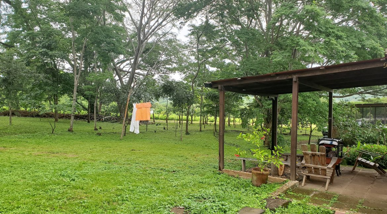Nicaragua+Real+Estate+Eco+San+Juan+del+Sur+Beach+Playa+NicaraguaRealEstateTeam+1 (79)