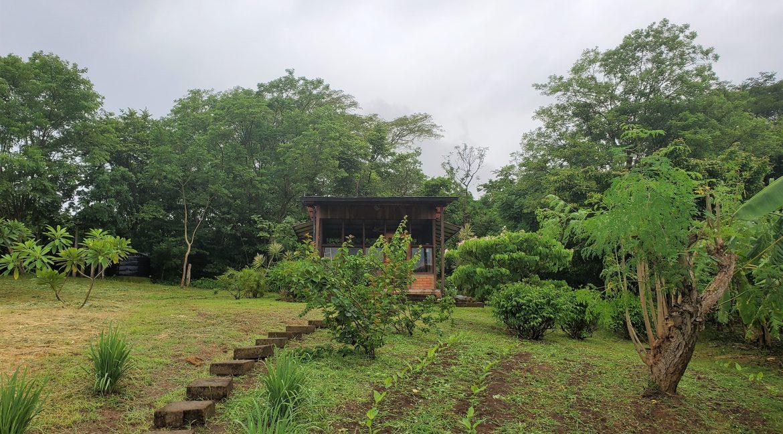 Nicaragua+Real+Estate+Eco+San+Juan+del+Sur+Beach+Playa+NicaraguaRealEstateTeam+1 (83)